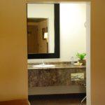 Habitacion-HotelSantaFe-04