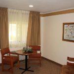 Habitacion-HotelSantaFe-14