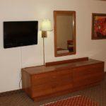 Habitacion-HotelSantaFe-21