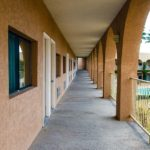Hotel-SantaFe-Camargo-04