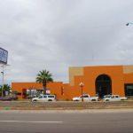 Hotel-SantaFe-Camargo-09