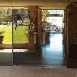 Hotel-SantaFe-Camargo-10
