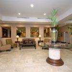 Hotel-SantaFe-Camargo-11