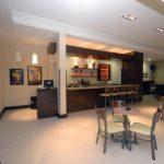Hotel-SantaFe-Camargo-18